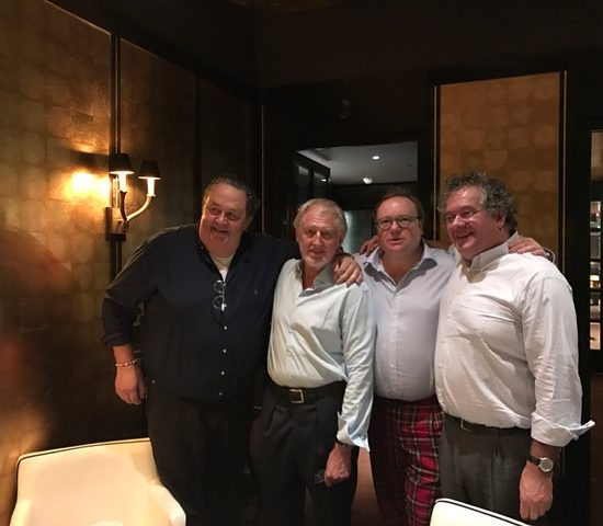 pierre-gagniare-in-bordeau